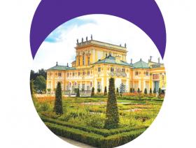 Rocznik Statystyczny Województwa Mazowieckiego 2020