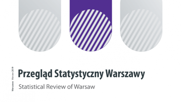 Statistical Review of Warsaw - 4th quarter 2018